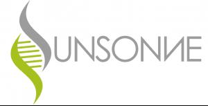 Logo SunSonne jpg