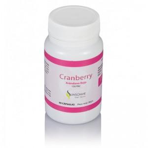 sunsonne-cranberry